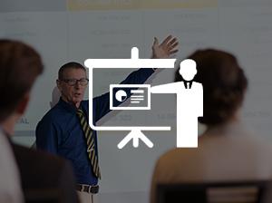 sub-gra-PowerPoint-Presentation